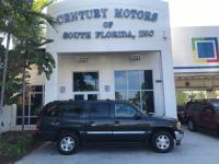 2005 GMC Yukon XL SLT Heated Leather Seats Sunroof 3rd Row 8 Passenger