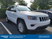 2014 Jeep Grand Cherokee Laredo SUV in Franklin, TN