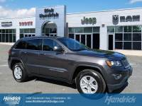 2015 Jeep Grand Cherokee Laredo SUV in Franklin, TN