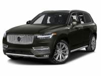 Certified Used 2016 Volvo XC90 For Sale in Somerville NJ | YV4A22PL3G1044098 | Serving Bridgewater, Warren NJ and Basking Ridge