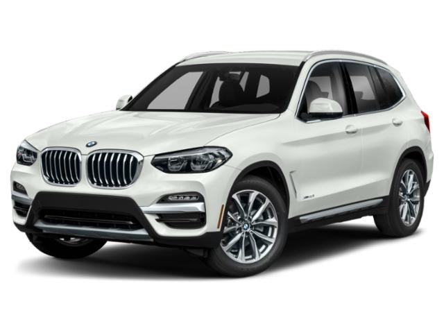 Photo 2019 BMW X3 xDrive30i - BMW dealer in Amarillo TX  Used BMW dealership serving Dumas Lubbock Plainview Pampa TX