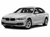 Pre-Owned 2018 BMW 330i xDrive for Sale in Medford, OR