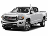 Used 2016 GMC Canyon 2WD in Pensacola
