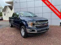 2018 Ford F-150 Truck SuperCrew Cab for sale in Princeton, NJ