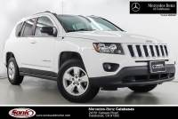 2015 Jeep Compass Sport FWD in Calabasas