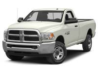 Used 2013 Ram 2500 For Sale in Bend OR | Stock: J584729