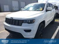 2019 Jeep Grand Cherokee Altitude SUV in Franklin, TN
