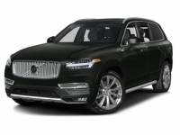 Used 2016 Volvo XC90 AWD T5 MOM in Houston, TX