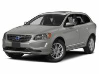 Used 2016 Volvo XC60 For Sale at McLaughlin Volvo Cars | VIN: YV449MRK3G2901667