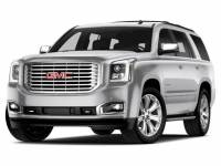 2017 GMC Yukon SLT SUV in Grand Rapids