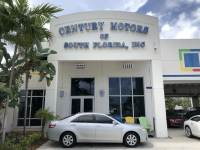 2011 Toyota Camry LE Leather Seats CD AUX MP3 Satellite Radio Cruise
