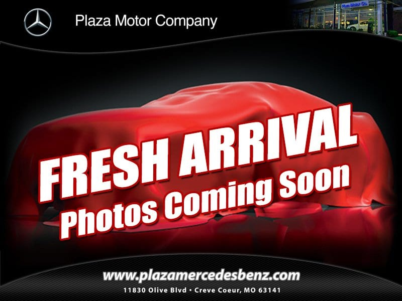 Photo Pre-Owned 1998 BMW 3 Series 2.8L Roadster in Creve Coeur MO