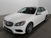 Used 2016 Mercedes-Benz E-Class For Sale at Boardwalk Auto Mall | VIN: WDDHF5KB0GB240568
