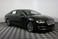 Used 2017 Lincoln MKZ For Sale | Doylestown PA - Serving Chalfont, Quakertown & Jamison PA | 3LN6L5D92HR607628