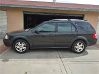 2007 Ford Freestyle Lim