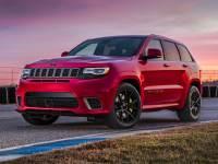 2019 Jeep Grand Cherokee Trackhawk SUV In Kissimmee | Orlando