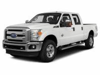 Used 2016 Ford F-350 For Sale near Denver in Thornton, CO | Near Arvada, Westminster& Broomfield, CO | VIN: 1FT8W3BT8GEA91168
