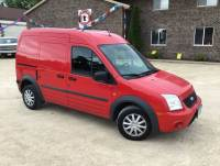 2013 Ford Transit Connect XLT 4dr Cargo Mini-Van w/o Side and Rear Glass