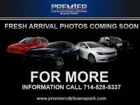 2018 Chevrolet Silverado 1500 LT Pickup