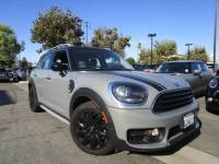 2019 MINI Countryman Cooper Countryman Signature
