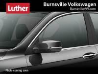 2012 Volkswagen Jetta Sedan TDI w/Premium & Nav Sedan