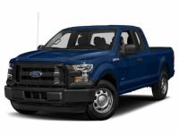 Used 2017 Ford F-150 For Sale at Burdick Nissan   VIN: 1FTEX1EP2HFA79810