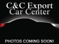 2017 Jeep Grand Cherokee Laredo 2WD