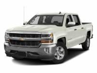 2018 Chevrolet Silverado 1500 LT - Chevrolet dealer in Amarillo TX – Used Chevrolet dealership serving Dumas Lubbock Plainview Pampa TX