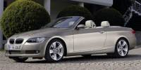 Pre-Owned 2008 BMW 328i Convertible for sale in Freehold,NJ