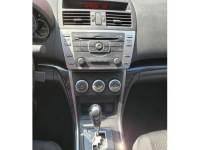2012 Mazda 6 Like New