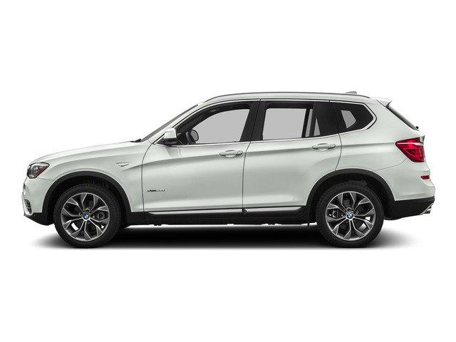 Photo Pre-Owned 2016 BMW X3 xDrive28i SAV for sale in Freehold,NJ