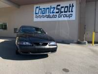 Used 1994 Ford Mustang V6