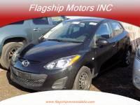 2014 Mazda Mazda2 Sport for sale in Boise ID