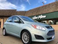 Used 2013 Ford C-Max Hybrid SE One Owner