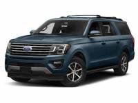 2019 Ford Expedition Max Platinum 4x4 SUV V6