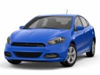 Used 2015 Dodge Dart 4dr Sdn SXT For Sale in Oshkosh, WI