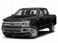 2019 Ford F-150 Limited Truck SuperCrew Cab in Columbus, GA