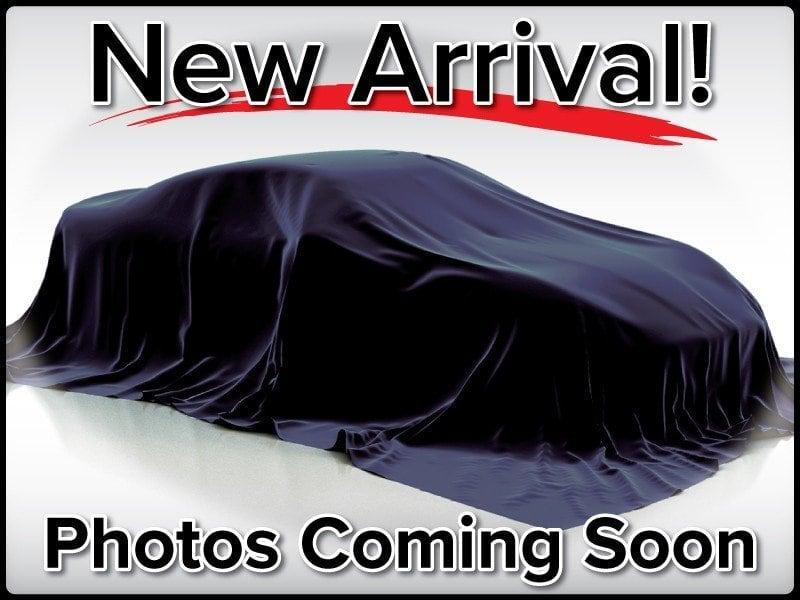 Photo Certified 2013 Lincoln MKZ Hybrid Sedan in Jacksonville FL
