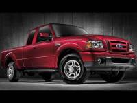 Used 2011 Ford Ranger 4WD 4dr Supercab 126 XLT For Sale in Oshkosh, WI