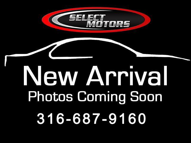 Photo 2008 Mercury Mariner 4WD 4dr V6