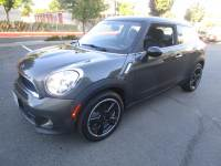 2013 MINI Cooper Paceman COOPER S MODEL**PANO**BLUETOOTH**