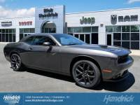 2019 Dodge Challenger SXT Coupe in Franklin, TN