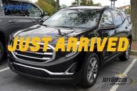 2019 GMC Terrain SLT SUV in Franklin, TN
