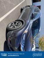 2017 Honda CR-V Touring 2WD SUV in Franklin, TN