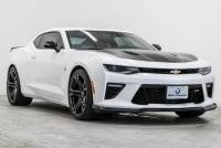 2018 Chevrolet Camaro 1SS for Sale