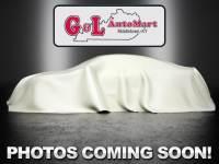 2011 Toyota Sequoia 4WD LV8 FFV 6-Spd AT Platinum (Natl)