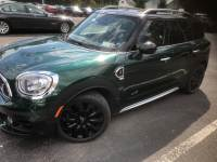 Used 2018 MINI Cooper S Countryman Cooper S Countryman For Sale in Albany, NY