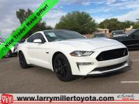Used 2019 Ford Mustang For Sale | Peoria AZ | Call 602-910-4763 on Stock #91994A