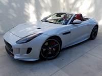 2016 Jaguar F-TYPE R Convertible Monroeville, PA