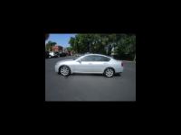 2006 Infiniti M 35x 4WD
